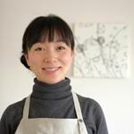 安田由佳子